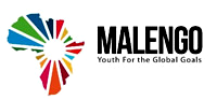 Malengo Foundation
