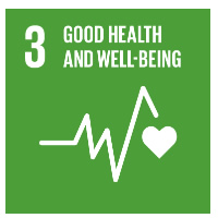 Malengo_Found_Global_Goals_Icons2_r1_c3