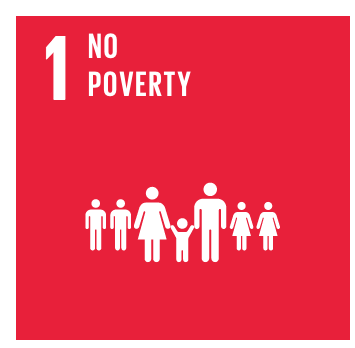 Malengo_Found_Global_Goals_Icons_r1_c1