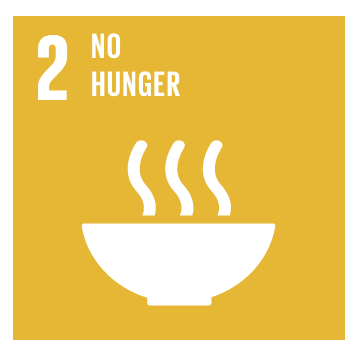 Malengo_Found_Global_Goals_Icons_r1_c2
