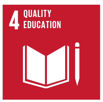 Malengo_Found_Global_Goals_Icons_r1_c4