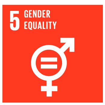 Malengo_Found_Global_Goals_Icons_r1_c5