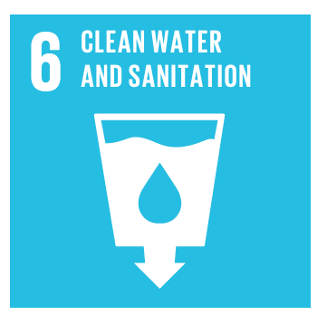Malengo_Found_Global_Goals_Icons_r1_c6