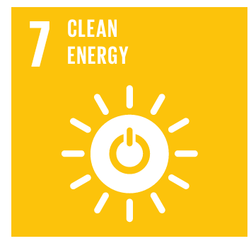Malengo_Found_Global_Goals_Icons_r2_c1