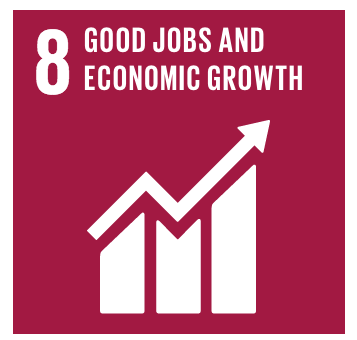 Malengo_Found_Global_Goals_Icons_r2_c2