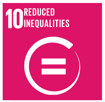 Malengo_Found_Global_Goals_Icons_r2_c4