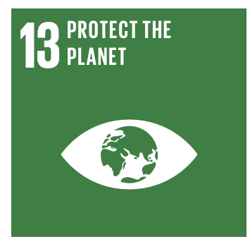 Malengo_Found_Global_Goals_Icons_r3_c1