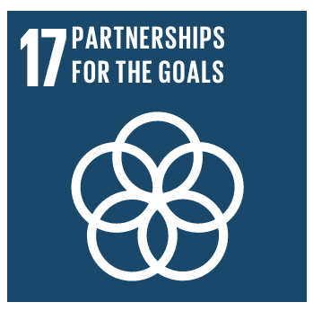 Malengo_Found_Global_Goals_Icons_r3_c5