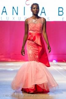 Malengo Foundation Ubuntu Fashionista Hot Pink Cat Walk_025