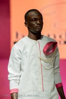 Malengo Foundation Ubuntu Fashionista Hot Pink Cat Walk_031