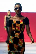Malengo Foundation Ubuntu Fashionista MIhunde_001