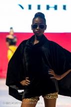 Malengo Foundation Ubuntu Fashionista MIhunde_002