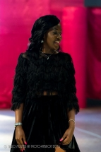 Malengo Foundation Ubuntu Fashionista MIhunde_003