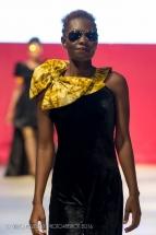 Malengo Foundation Ubuntu Fashionista MIhunde_004