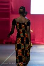 Malengo Foundation Ubuntu Fashionista MIhunde_005