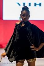 Malengo Foundation Ubuntu Fashionista MIhunde_006