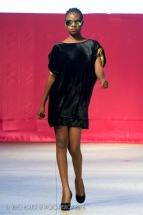 Malengo Foundation Ubuntu Fashionista MIhunde_007