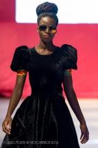 Malengo Foundation Ubuntu Fashionista MIhunde_008