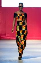 Malengo Foundation Ubuntu Fashionista MIhunde_009