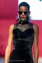Malengo Foundation Ubuntu Fashionista MIhunde_010