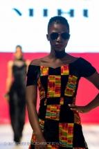 Malengo Foundation Ubuntu Fashionista MIhunde_011