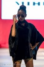 Malengo Foundation Ubuntu Fashionista MIhunde_012
