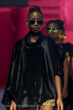 Malengo Foundation Ubuntu Fashionista MIhunde_013