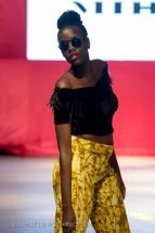 Malengo Foundation Ubuntu Fashionista MIhunde_014