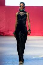 Malengo Foundation Ubuntu Fashionista MIhunde_015