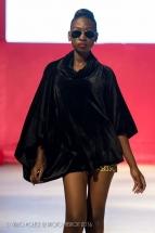 Malengo Foundation Ubuntu Fashionista MIhunde_016