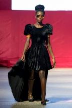 Malengo Foundation Ubuntu Fashionista MIhunde_017
