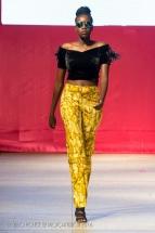 Malengo Foundation Ubuntu Fashionista MIhunde_018