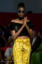 Malengo Foundation Ubuntu Fashionista MIhunde_019