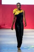 Malengo Foundation Ubuntu Fashionista MIhunde_020
