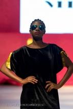 Malengo Foundation Ubuntu Fashionista MIhunde_021