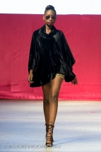 Malengo Foundation Ubuntu Fashionista MIhunde_023