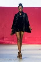 Malengo Foundation Ubuntu Fashionista MIhunde_024