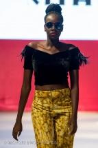 Malengo Foundation Ubuntu Fashionista MIhunde_025