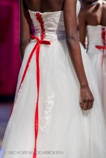 Malengo Foundation Ubuntu Fashionista Melinjani