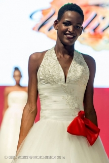 Malengo Foundation Ubuntu Fashionista Melinjani_001