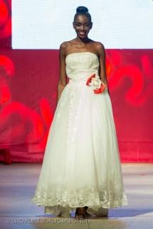 Malengo Foundation Ubuntu Fashionista Melinjani_002