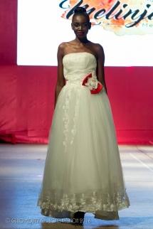 Malengo Foundation Ubuntu Fashionista Melinjani_003