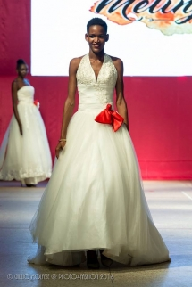 Malengo Foundation Ubuntu Fashionista Melinjani_005