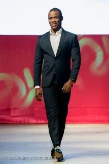 Malengo Foundation Ubuntu Fashionista Melinjani_007