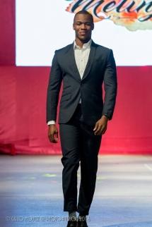 Malengo Foundation Ubuntu Fashionista Melinjani_009