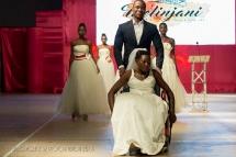 Malengo Foundation Ubuntu Fashionista Melinjani_010