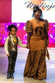 Malengo Foundation Ubuntu Fashionista Melinjani_011