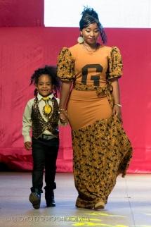 Malengo Foundation Ubuntu Fashionista Melinjani_012