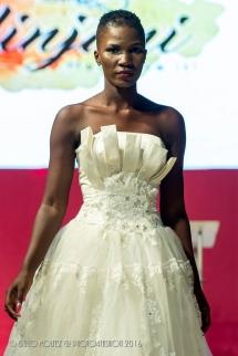 Malengo Foundation Ubuntu Fashionista Melinjani_016