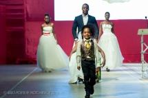 Malengo Foundation Ubuntu Fashionista Melinjani_019